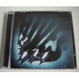 The Hives   Lex Hives Cd