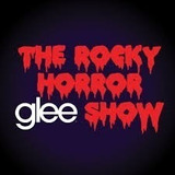 The Rocky Horror Glee Show Cd Lacrado Original