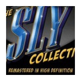 The Sly Collection  3 Games Hd 3d    Playstation 3 Artgames