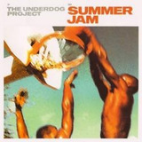 The Underdog Project   Summer Jam