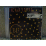 The Wallflowers   Bringing Down The Horse   Cd Nacional