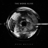 The Word Alive   The Word Alive