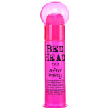 Tigi Bed Head After party   Leave in 100ml
