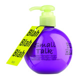 Tigi Bed Head Small Talk   Finalizador 3 Em 1   200 Ml