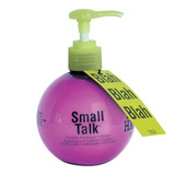 Tigi Bed Head Small Talk   Modelador 200ml