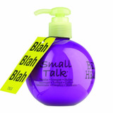 Tigi Bed Head Small Talk 3 Em 1 Finalizador 200ml