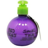 Tigi Bed Head Small Talk 3 Em 1