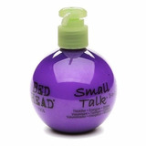 Tigi Bed Head Small Talk Modelador 3 Em 1 125ml Original