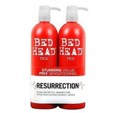 Tigi Bed Head Urban Antidotes Resurrection   Kit 750ml