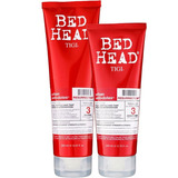 Tigi Bed Head Urban Antidotes Resurrection Duo Kit  2 Produt