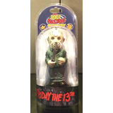 Tk0 Toy Bodyknockers Friday The 13th Jason Voorhees   Neca