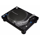 Toca Disco Pioneer Plx 1000 Dj Turntable Vitrola