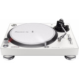 Toca Disco Pioneer Plx 500 Plx500 Dj Turntable Vitrola Usb