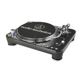 Toca Discos Audio Technica At Lp1240usb envio Imediato 1240