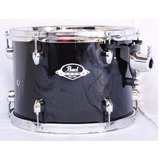 Tom Avulso Pearl Export Solid Black 13