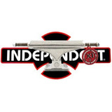 Truck Independent Standard Stage 11 159mm Pronta Entrega