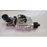 Turbo Compressor Da Mercedes C230 c180 c200