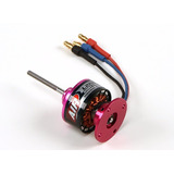 Turnigy L2210 1650 Bell Style Motor  250w