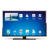 Tv Led 32   Smart Lite Usb Hdmi Le 3278i Semp Toshiba