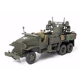 Us Army Gms 2 5 Ton Cargo Truck 1:32 Forces Of Valor
