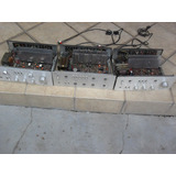Vendo Pe�as Model 120  gradiente polyvox