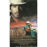 Vhs Pure Country