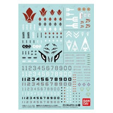Water Slide Decal Para Iron blooded Orphans Ms  1  decalque