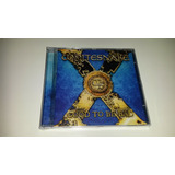 Whitesnake   Good To Be Bad  cd Lacrado