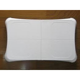 Wii Fit Balance Board   Wii Fit Plus   Wii Play