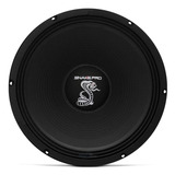 Woofer Snake Cobra 12 600w Rms Stx612 Tp Eros Hp Oz Hinor