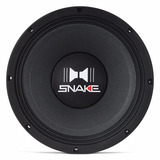 Woofer Snake Hpx 2120 600w Rms 100db Medio Grave Line Array