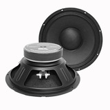 Woofer Speaker Rough Pa   Dj 450 W