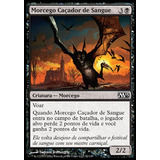 X4 Morcego Ca�ador De Sangue   Bloodhunter Bat   Magic 2013