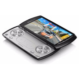 Xperia Play Sony Ericsson Android Wi fi 3g 5mp Gamer Brinde