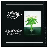 Yung A Youthful Dream Import