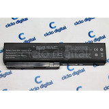 @125 Bateria Notebook Philips Freevents 15nb8611 05 15nb8611