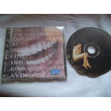 Cd   Alanis Morissette Supposed Former Infatuation Junkie