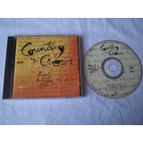 Cd   Counting Crows   Rock Clássico