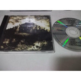 Cd   Cypress Hill   Filme