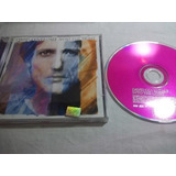 Cd   David Coverdalle   Rock Classico