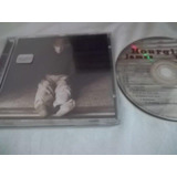 Cd   Hourglass James Taylor   Rock Classico