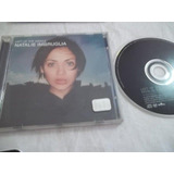 Cd   Natalie Imbruglia   Rock Pop Internacional