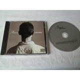 Cd   Peace Eurithmics   Pop Rock Internacional