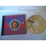 Cds   Gilbert O sullivan   Rock Pop Internacional
