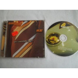 cd   Future Sound Vol 2   Rock Pop Internacional