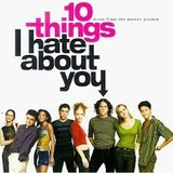 10 Things I Hate About You Music From Th