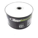 1200 Cdr Megainnovation Printable  700mb