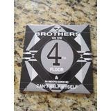 2 Brothers On The 4th Floor Cd Single Impor Cant Help Myself