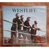 2 Cd   Dvd Westlife Greatest Hits  2011  Importado