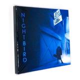 2 Cd Eva Cassidy Nightbird 2015 Importado Lacrado 33 Faixas